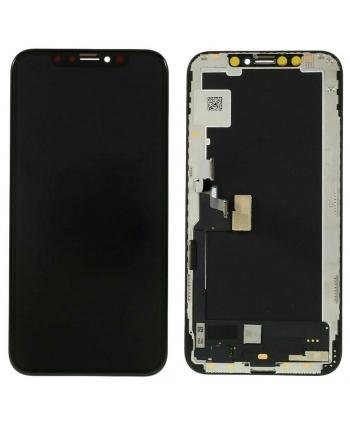 Adhesivo Pantalla para Samsung Galaxy S7 G930F G930 pegatina frontal delantero