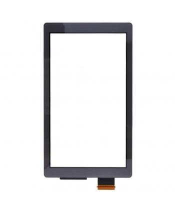 Pantalla Completa Tactil + LCD ZTE Blade L3 Plus L3+ Negro Negra HN V993W
