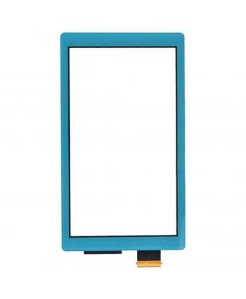 """Conector de carga Samsung Galaxy Tab 3 / 4 7.0"""" T210 T211 T230 T235 P3200 P3210 USB"""