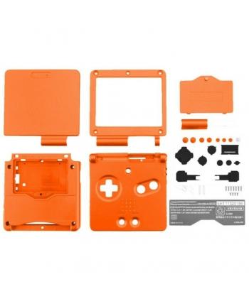 ADAPTADOR DISCO DURO PLAYSTATION 3 PS3 SUPER SLIM CECH-400X CADDY SOPORTE 2,5 HD
