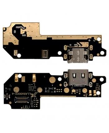 Conector de Corriente DSi DSi XL 3DS 2DS Nintendo