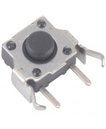 Conector de corriente PSP 2000 3000 Power Jack 2004 + 3004 SLIM