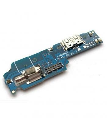PANTALLA LCD IPHONE 6+ PLUS COLOR NEGRO NEGRA COMPLETA LCD + TACTIL 5.5