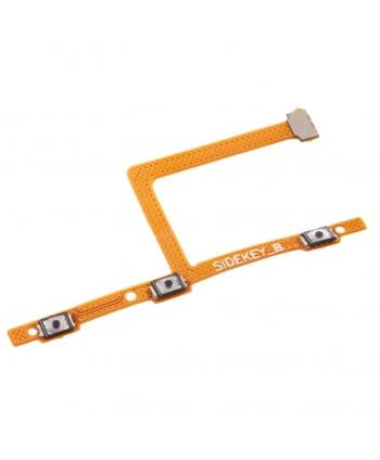 PANTALLA LCD IPHONE 6S+ PLUS COLOR NEGRO NEGRA COMPLETA LCD + TACTIL 5.5