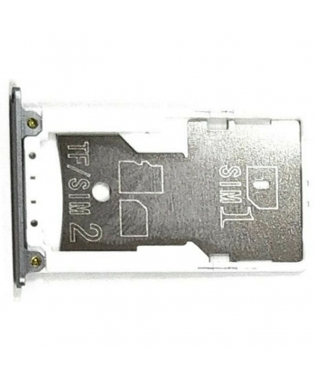 PANTALLA COMPLETA LCD + TACTIL XIAOMI REDMI 6 / REDMI 6A NEGRA