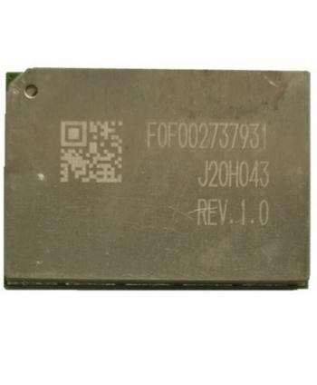 PLACA CARGA XIAOMI MI A2 / 6X CONECTOR USB ANTENA MICROFONO