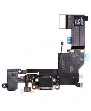 Placa Base Derecha PS Vita Dirección Start Select