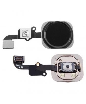 PLACA CARGA XIAOMI MI MAX 3 CONECTOR PUERTO USB ANTENA BOARD MICROFONO M1804E4T