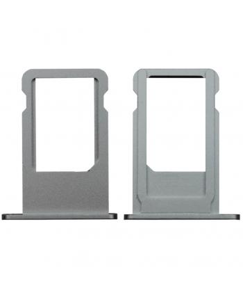 PANTALLA COMPLETA LCD + TACTIL XIAOMI REDMI 5A NEGRO NEGRA SIN MARCO DISPLAY