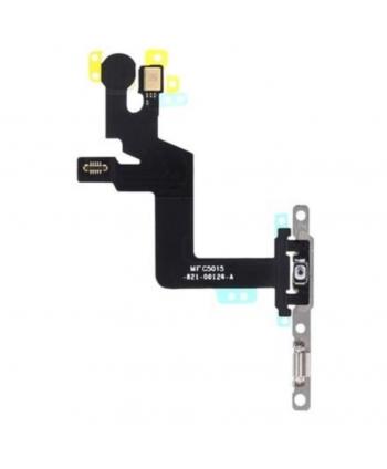 PANTALLA COMPLETA LCD + TACTIL XIAOMI REDMI 5A BLANCO BLANCA SIN MARCO DISPLAY