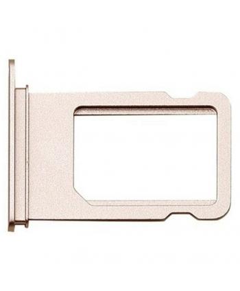 Pantalla táctil para iPad 2 blanca
