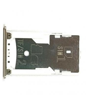 Conector HDMI Sony Playstation 4 ps4 Jack Conector