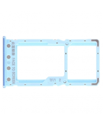 Flex conector de carga para iPhone 7 + Plus negro