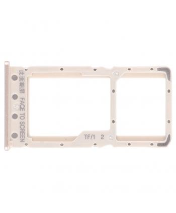Placa de carga para Huawei P9