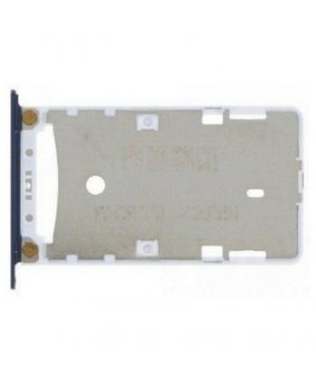 PANTALLA LCD IPHONE 8+ PLUS COLOR BLANCO BLANCA COMPLETA LCD + TACTIL 5.5 5,5