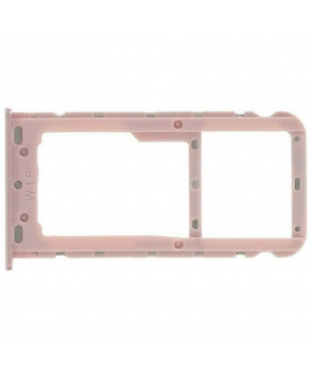 Pantalla Tactil IPAD Mini Blanca IC CHIP Boton Home + Soporte Camara + Adhesivo