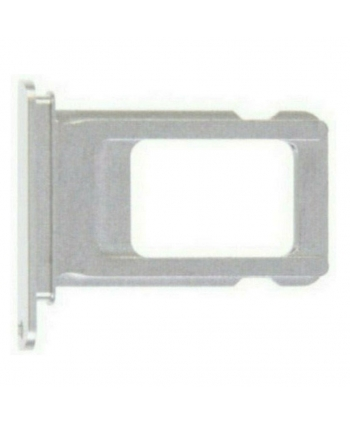 Tapa Bateria para XBOX 360 Cubierta Pila Negra Adaptador AA X-BOX