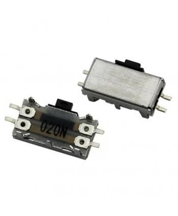 PLACA DE CARGA XIAOMI MI 5S PLUS CONECTOR MICRO USB ANTENA MICROFONO BOARD FLEX