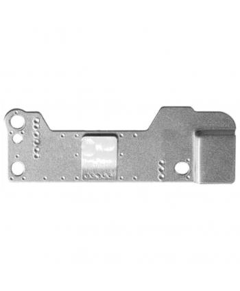 Cable de Carga USB Para Mando XBOX 360 Negro Inalambrico Gamepad Controller