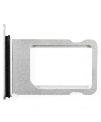 Altavoz buzzer para Xiaomi Mi 8