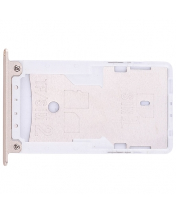 CABLE FLEX ALARGADOR BOTON HOME IPHONE 6 PLUS 6+ 5.5 CHAPA METALICA