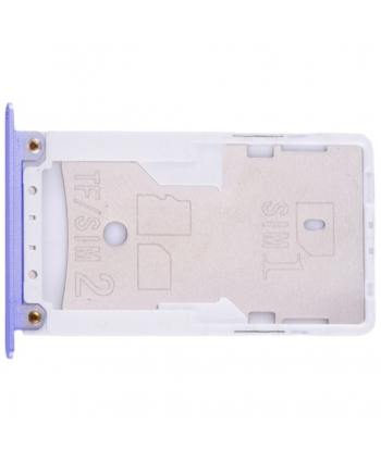 Pegamento B-7000 B7000 25ML Adhseivo Universal Pantalla Tactil LCD