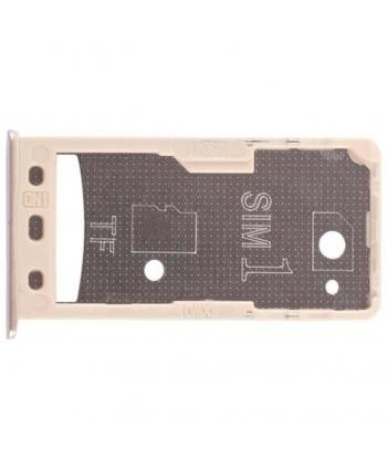 FLEX CONECTOR DE CARGA PARA TABLET LG PAD V500 USB BOARD