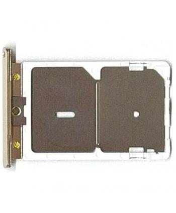 FLEX CAMARA FRONTAL iPHONE 6 PLUS 5.5 CABLE SENSOR PROXIMIDAD CAMERA DELANTERA
