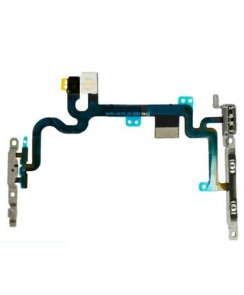 PANTALLA LCD IPHONE 7+ PLUS COLOR BLANCO BLANCA COMPLETA LCD + TACTIL 5.5 5,5