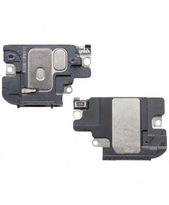GATILLOS R1 R2 L1 L2 MANDO PS4 PLAYSTATION 4 DUALSHOCK MUELLES + BOTONES JDS-040