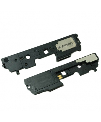 PLACA USB PARA MOTOROLA MOTO G3 XT1540 XT1550 XT1541 3ND CONECTOR DE CARGA MICRO