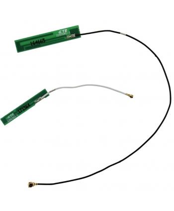 CONECTOR MICRO USB DE CARGA PARA HUAWEI P8 LITE SMART 5 PIN PUERTO G760 ASCEND