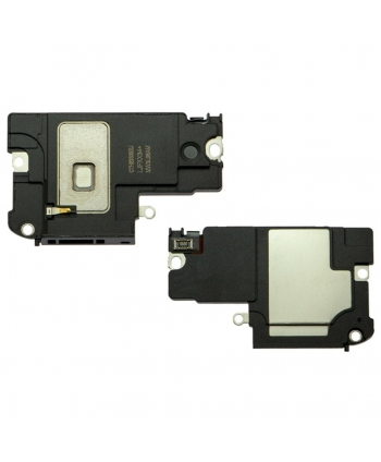 "CABLE FLEX DE CARGA DATOS CONECTOR USB SAMSUNG GALAXY TAB A 9.7"" T550 T555 AUDIO"