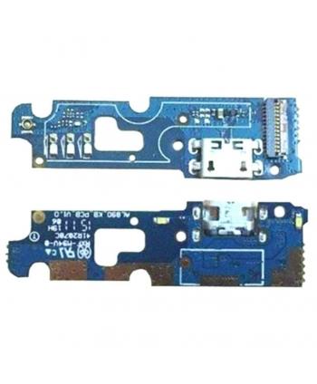 TAPAS USB Y SD SIM SONY XPERIA Z3 TAPA LATERAL D6603 CARGA PUERTO D6643 D6653