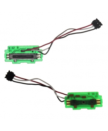PANTALLA COMPLETA LCD TACTIL MOTOROLA MOTO G4 PLAY XT1601 XT1602 XT1603 NEGRA