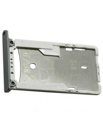 CONECTOR CARGA iPHONE 6S 4.7 BLANCO POWER JACK AURICULAR MICROFONO FLEX DOCK