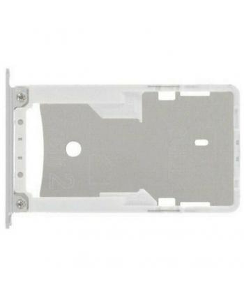 Pantalla LCD para Nintendo New 3DS XL