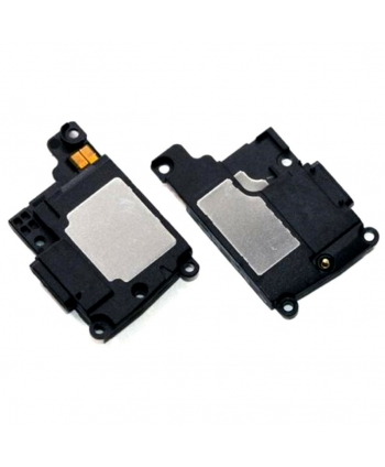 CABLE FLEX PRINCIPAL PARA HUAWEI G8 LCD PLACA BASE CONECTOR CARGA RIO-L01 L02