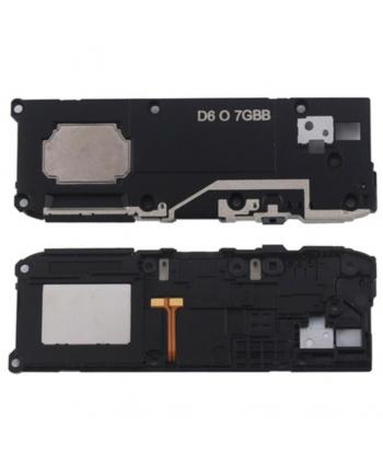 Tapa de bateria para Xiaomi Mi 5 blanca trasera cubierta