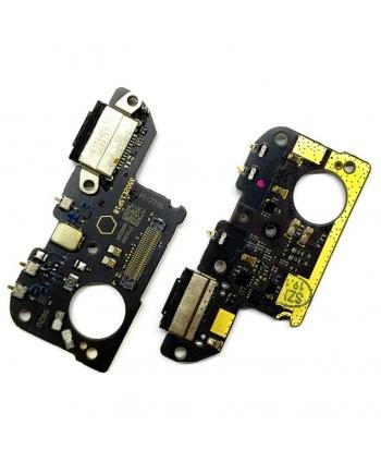 CONECTOR DE CARGA PARA SONY XPERIA Z5 E6603 E6653 FLEX MICRO USB CORRIENTE