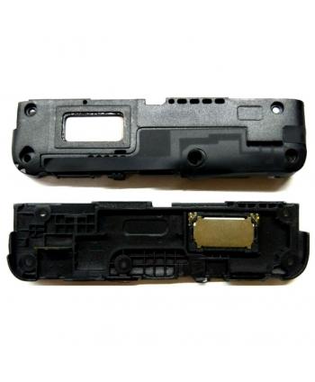 Tapa de batería para Huawei P10 lite azul trasera