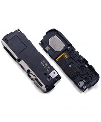 FLEX ENCENDIDO IPHONE 5S CABLE BOTON ON OFF VOLUMEN MUTE FLASH MICROFONO + CHAPA