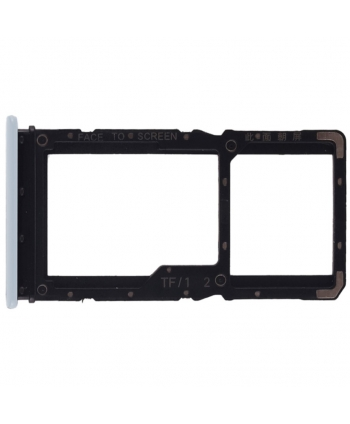 PANTALLA COMPLETA LCD TACTIL MOTOROLA MOTO C XT1754 XT1755 XT1757 XT1756 DISPLAY