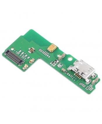 PANTALLA COMPLETA LCD + TACTIL XIAOMI MI A1 5X MIA1 MI5X NEGRO NEGRA REDMI RED