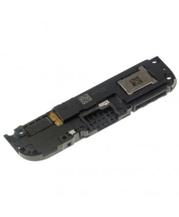 PANTALLA COMPLETA LCD + TACTIL XIAOMI MI A1 5X MIA1 MI5X ORO DORADO REDMI RED