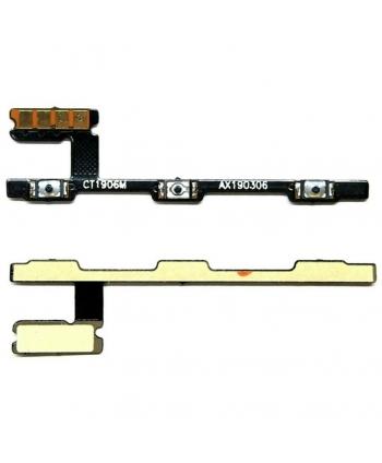 PLACA CARGA XIAOMI MI 6 CONECTOR USB ANTENA MICROFONO PUERTO BOARD PIN MI6