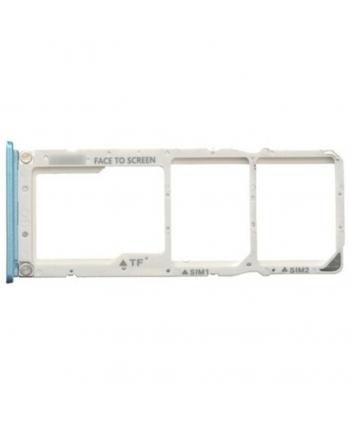 Flex de carga para iPhone 8 blanco