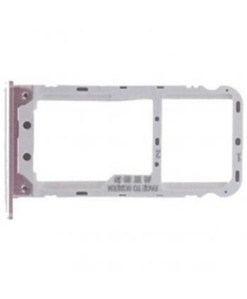 PANTALLA COMPLETA LCD + TACTIL XIAOMI REDMI 6 / REDMI 6A BLANCO BLANCA DISPLAY
