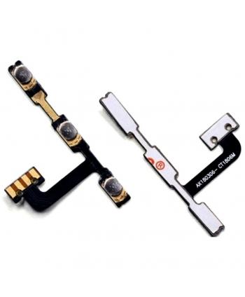 CONECTOR DE CARGA MICRO USB PARA MOTOROLA MOTO G5 PUERTO CARGA XT1671 XT1670