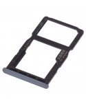 Altavoz Buzzer para Xiaomi Mi A1 / 5x